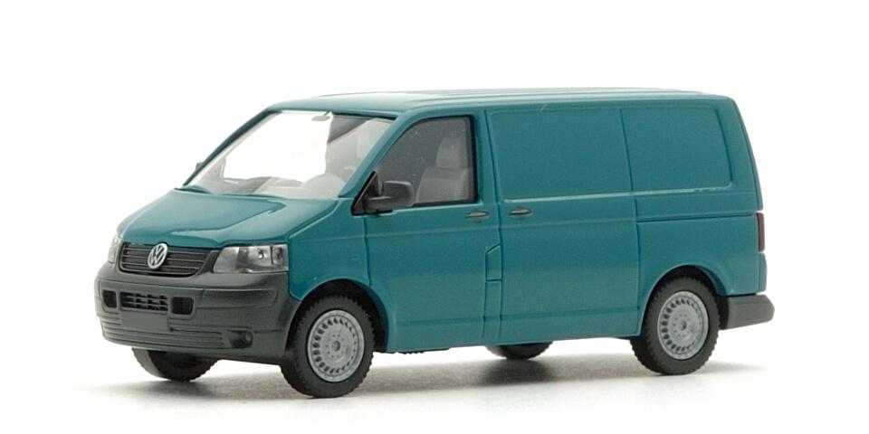 VW T5 Transporter Stiebel Eltron Service